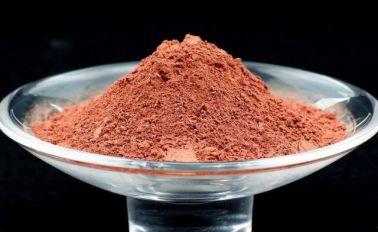 稀土抛光粉的性能介绍好发力,稀土抛光粉生产加工的因素有哪些差距他?