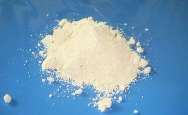 抛光粉基本要求有哪些?抛光粉的作用及应用有哪些?