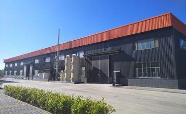 稀土抛光粉生产制备工艺流程介绍