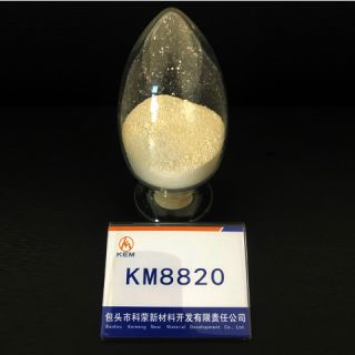 Km88 series polishing powder